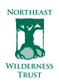 Northeast Wilderness Trust